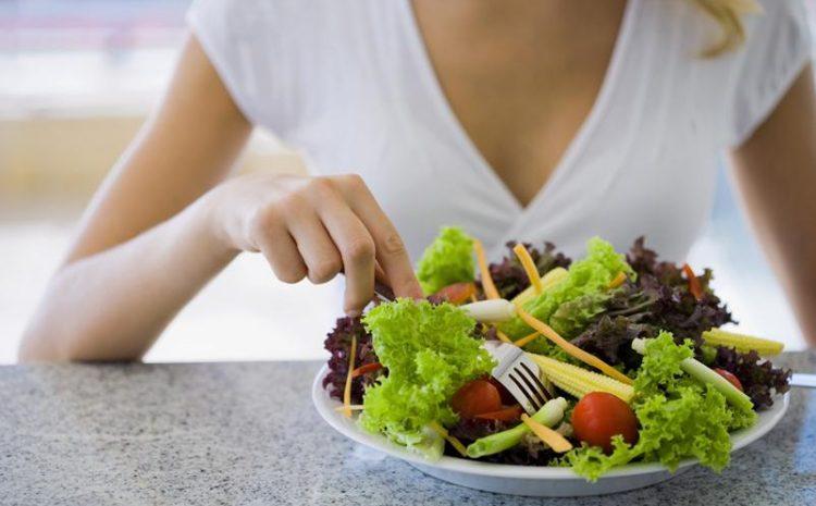 Превратите свое тело в анаболическую машину с помощью питания!