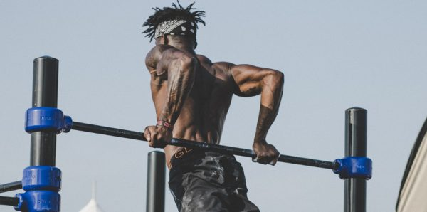 Better Calories - Better Lean Muscle