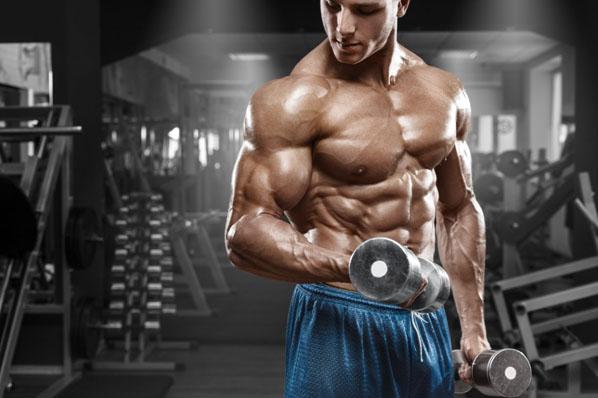 Насколько тяжело вы должны тренироваться?